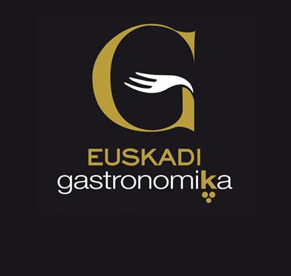 CLUB EUSKADI GASTRONOMIKA