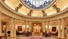 HOTEL SILKEN GRAN DOMINE BILBAO 5*